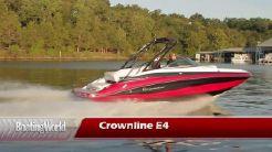 2014 Crownline E 4