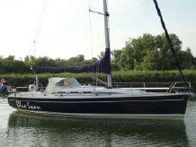 2005 Dehler 39 SQ