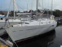2000 Beneteau Oceanis 38.1