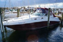 2006 Sea Ray Sundancer