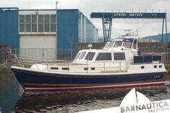 2000 Nelson 42 MK 2