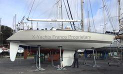 1989 X-Yachts X-402