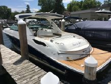 2015 Sea Ray 350 SELECT