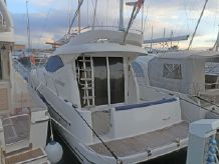 2004 Starfisher 32 Cruiser