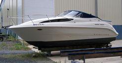 2000 Bayliner Ciera 2655 LX SD