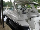 photo of 43' Cruisers Yachts 420 Express Cruiser