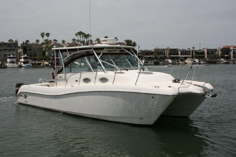 World Cat 320EC 2007 for sale