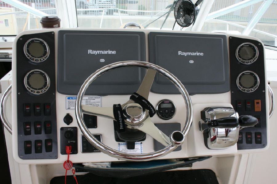 World Car 320EX for sale in Southern California