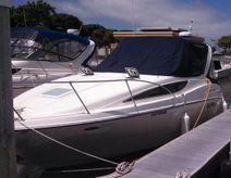 2005 Bayliner 2855 Ciera