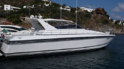 1989 Cantiere Navale Arn...