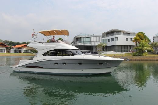 beneteau antares 42 boats for sale yachtworld. Black Bedroom Furniture Sets. Home Design Ideas
