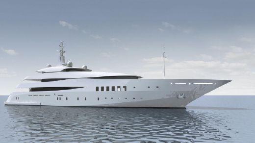 2016 Nereids Yachts Ship...