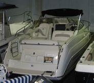 2005 Sting Ray 240 CS Express