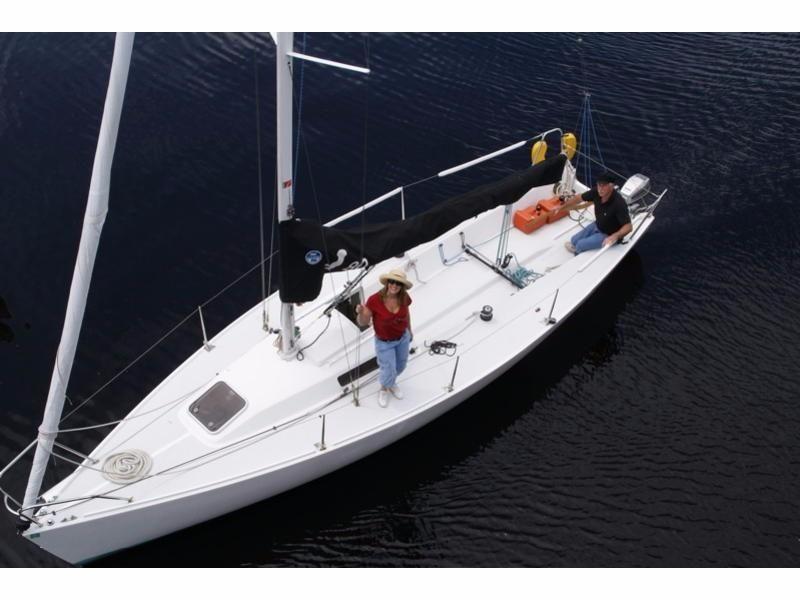 boats  sail boat  sale wwwyachtworldcom