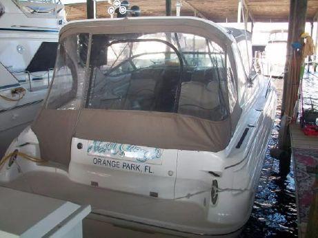 2000 Wellcraft 3700 Martinique