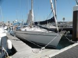 photo of 45' Beneteau First 45f5