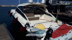 2005 Baia FLASH 48