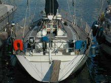 2002 Cantieri Del Pardo Grand Soleil Maxi One
