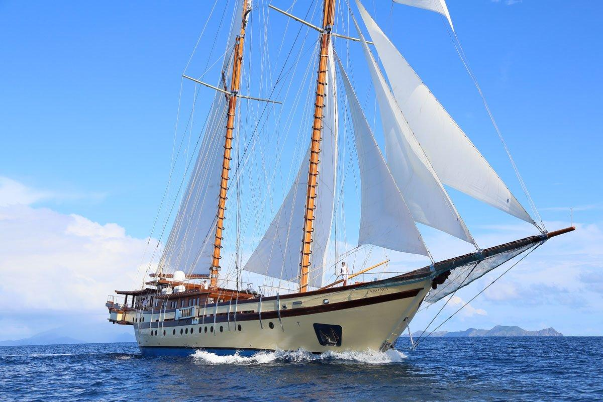 58 Best Boats images in 2020 | Boat, Sailing, Yacht