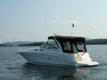 2005 Sea Ray 300 Sundancer  11515