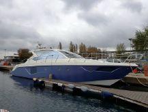 2011 Cranchi 56 ST