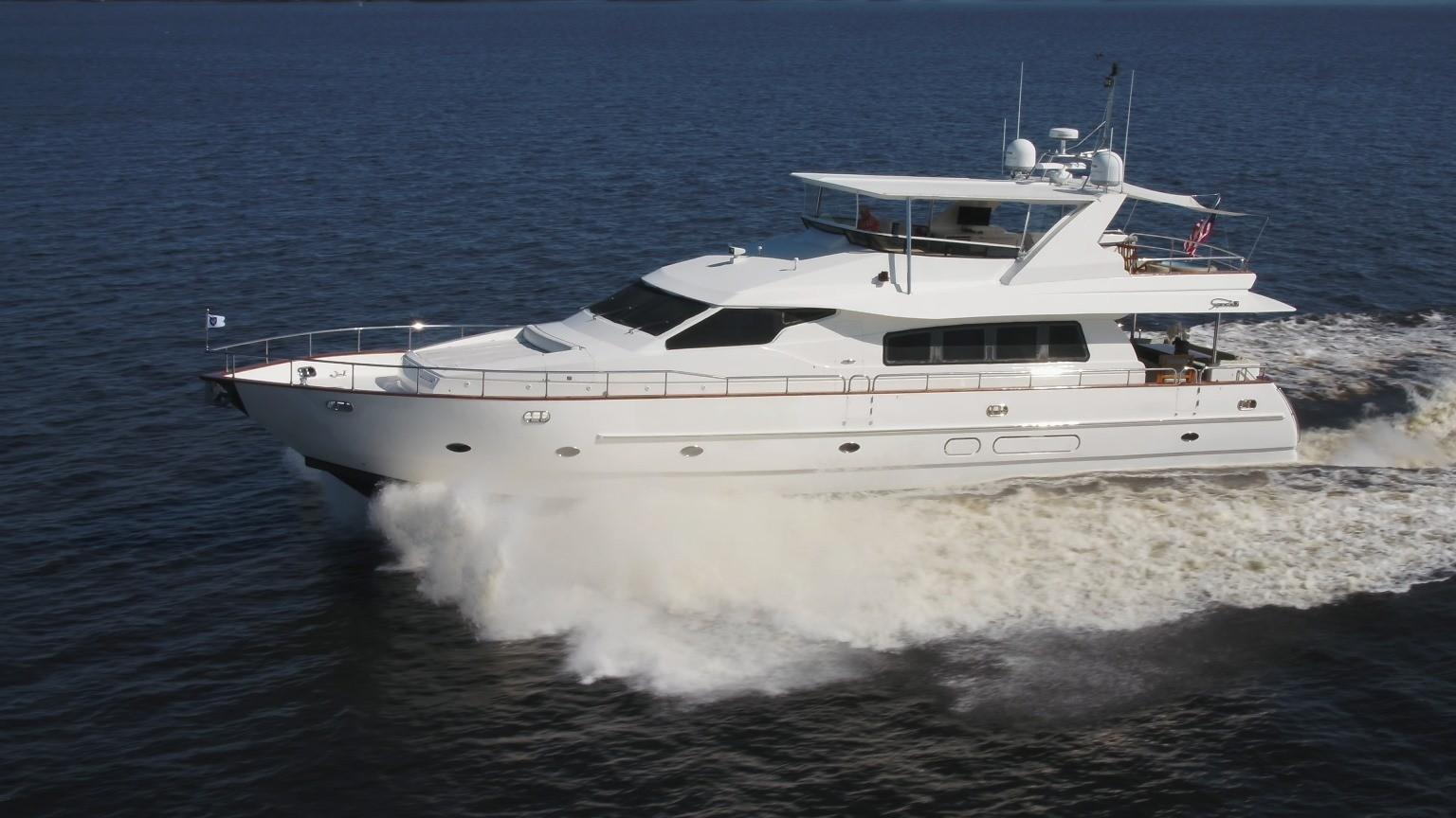"3/"" Marine Fishing Boat Yacht Stainless LED Transom Stern Anchor Navigation Light"