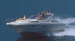 2003 Rio 950 Cruiser