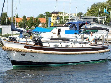 2011 Makma Caribbean 36