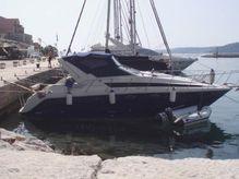 1993 Bayliner Ciera 3055