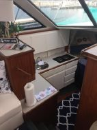 photo of  Carver 300 Aft Cabin Motor Yacht