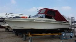 1979 Windy Boats WINDY 22