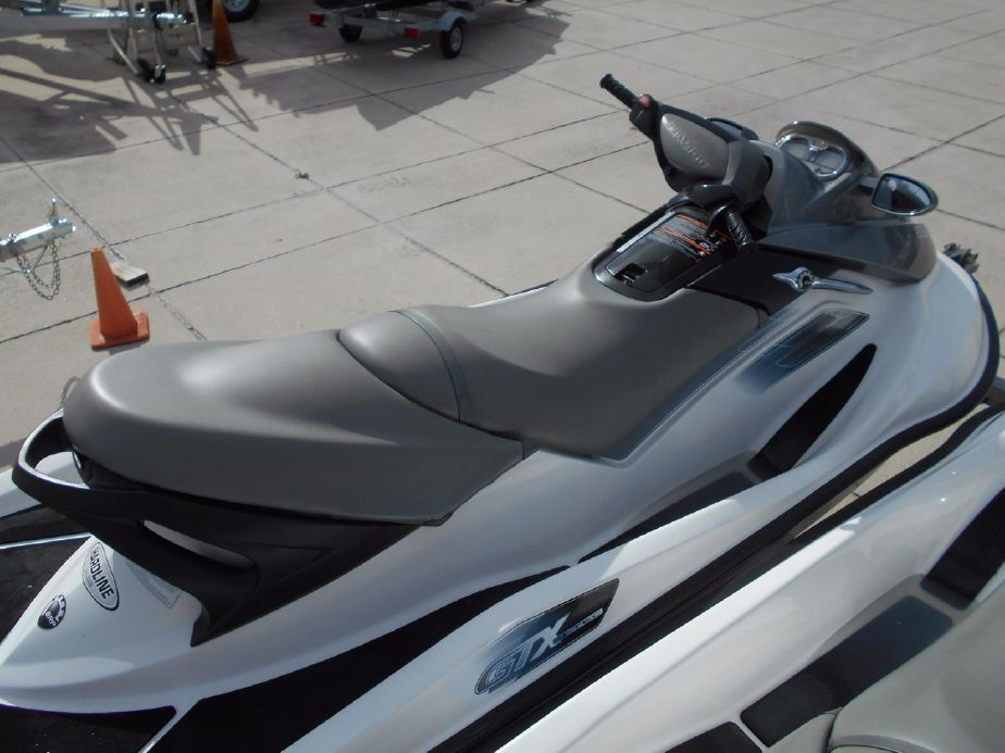 2006 Sea-Doo GTX 4-TEC Power Boat For Sale - www yachtworld com