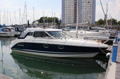 2003 Aquador 26 HT