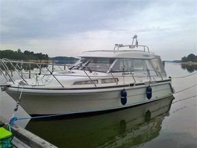 2010 Saga 315