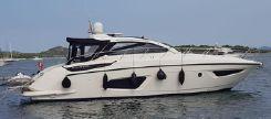 2011 Azimut Atlantis 44 / VAT PAID