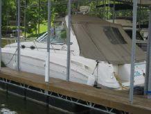 2004 Sea Ray 360 Sundancer