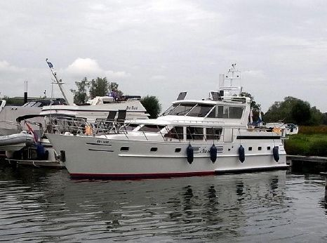 1998 Altena 52