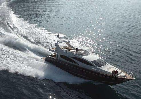 2005 Riva 85 Opera Super