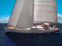 2004 Aiken 62