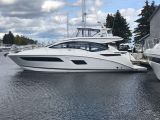 photo of 40' Sea Ray 400 Sundancer
