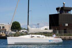2009 Beneteau First 10R