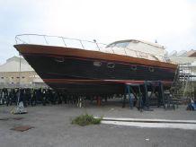 2006 Apreamare Aprea 16