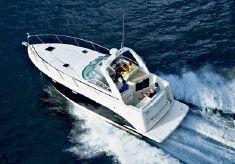 2006 Rinker 360 Express Cruiser
