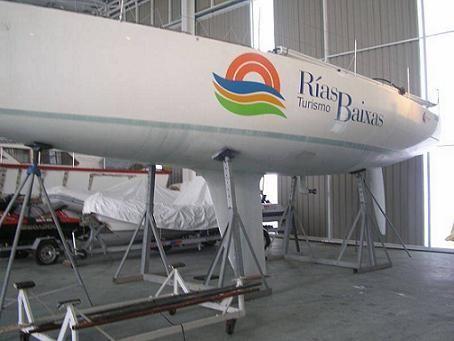 2004 Judeland Vroljik 37
