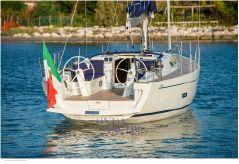 2015 Italia 13.98
