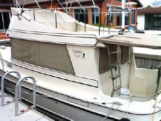camano boats for sale yachtworld. Black Bedroom Furniture Sets. Home Design Ideas