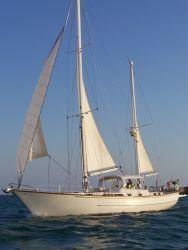 1980 Nautical Nautical Development