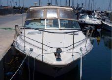 1993 Cruisers Yachts Aria 3020
