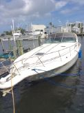 1996 1996 Sea Ray 400 Express Cruiser