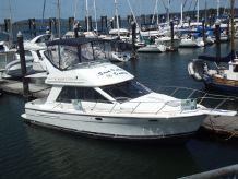 2000 Bayliner 3388 Motoryacht